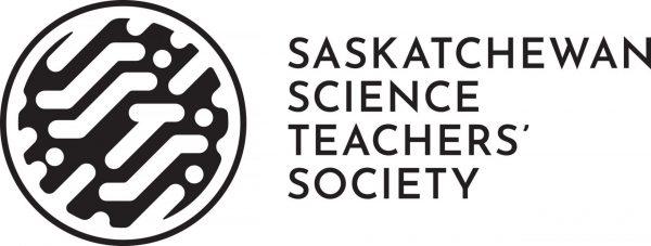 Saskatchewan Science Teachers Society